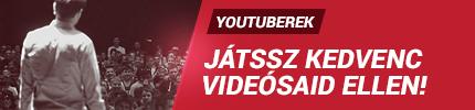 esporfest-summer-2015-youtubers