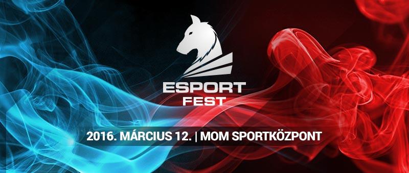 esportfest-reveal