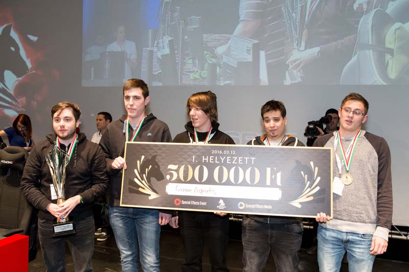 esportfest-gameagents-winners