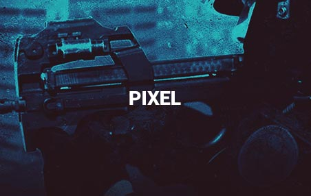 esportfest-pixel